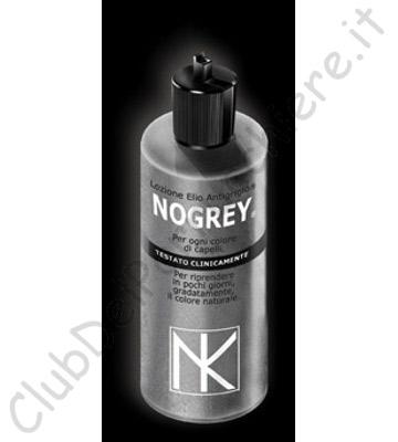 ELIO NOGREY LOZIONE ANTIGRIGIO PER CAPELLI NORMALE b3caff8ac248